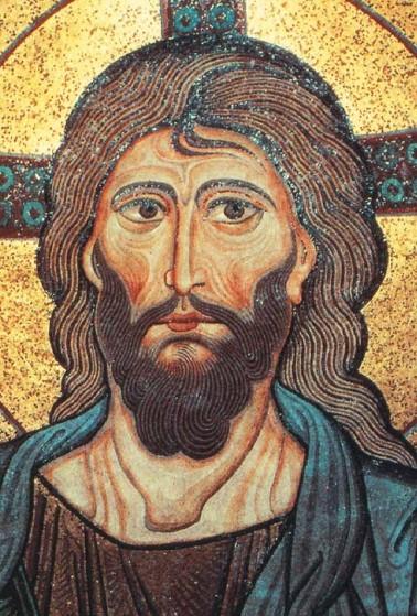 Gebetsbild zum Jahr des Glaubens