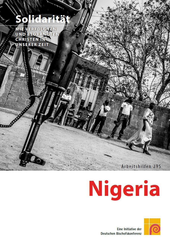Uhrzeit In Nigeria