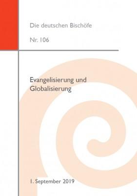 Evangelisierung und Globalisierung