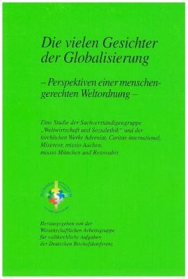 Die vielen Gesichter der Globalisierung