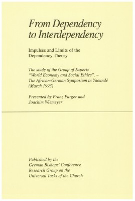 From Dependency to Interdependency
