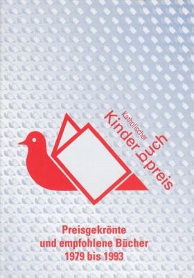 Katholischer Kinderbuchpreis 1979-1993