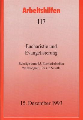 Eucharistie und Evangelisierung