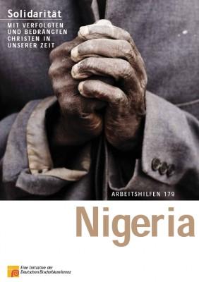Solidarität mit verfolgten und bedrängten Christen: Nigeria