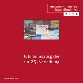 Katholischer Kinder- und Jugendbuchpreis 2014