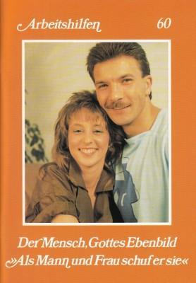 Familiensonntag 1989