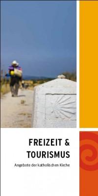 Freizeit & Tourismus